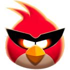 Angry Birds Space Colorazione gioco