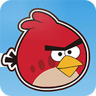 Angry Birds Bad Pigs gioco