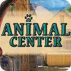 Animal Center gioco