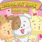Animal Day Care: Doggy Time gioco