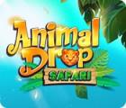 Animal Drop Safari gioco