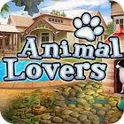 Animal Lovers gioco