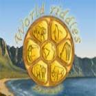 World Riddles: Animals gioco