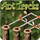 Ant Tracks gioco