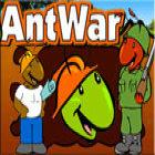 Ant War gioco