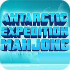 Antarctic Expedition Mahjong gioco