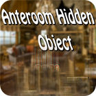 Anteroom Hidden Object gioco