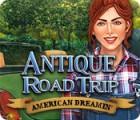 Antique Road Trip: American Dreamin' gioco