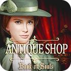 Antique Shop: Book Of Souls gioco