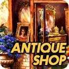 Antique Shop gioco