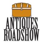 Antiques Roadshow gioco