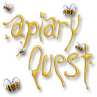 Apiary Quest gioco