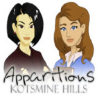 Apparitions: Kotsmine Hills gioco