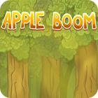 Apple Boom gioco