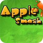 Apple Smash gioco