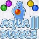 Aqua Bubble 2 gioco