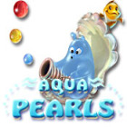 Aqua Pearls gioco