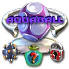 Aquaball gioco
