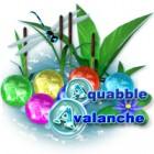 Aquabble Avalanche gioco