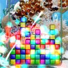 Aquarium gioco