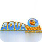 Aquascapes gioco