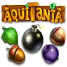 Aquitania gioco