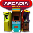 Arcadia REMIX gioco