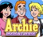 Archie: Riverdale Rescue gioco