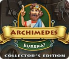 Archimedes: Eureka! Collector's Edition gioco