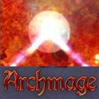ArchMage gioco