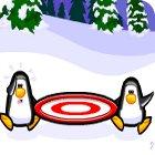 Arctic Antics gioco