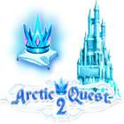 Arctic Quest 2 gioco