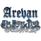 Arevan: The Bitter Truth gioco
