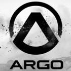 Argo gioco