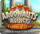Argonauts Agency: Captive of Circe Collector's Edition gioco