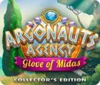 Argonauts Agency: Glove of Midas Collector's Edition gioco