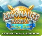 Argonauts Agency: Golden Fleece Collector's Edition gioco