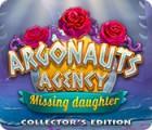 Argonauts Agency: Missing Daughter Collector's Edition gioco