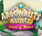 Argonauts Agency: Glove of Midas gioco