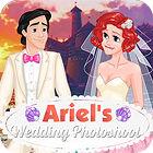 Ariel's Wedding Photoshoots gioco