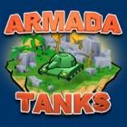 Armada Tanks gioco