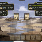 Armor Wars gioco