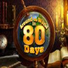 Around the World in 80 Days gioco