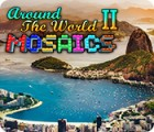 Around the World Mosaics II gioco