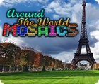 Around The World Mosaics gioco