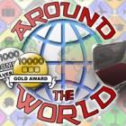 Around The World gioco