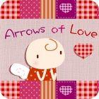 Arrows of Love gioco