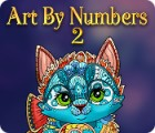 Art By Numbers 2 gioco