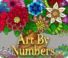 Art By Numbers gioco