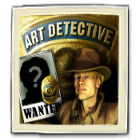 Art Detective gioco
